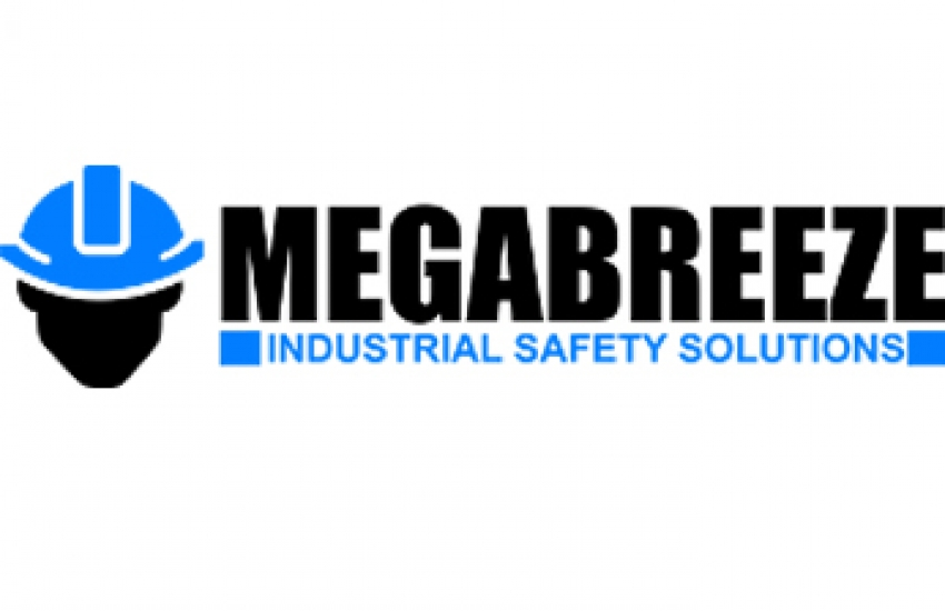 feature item