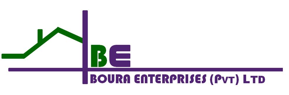 boura-enterprises-pvt-ltd