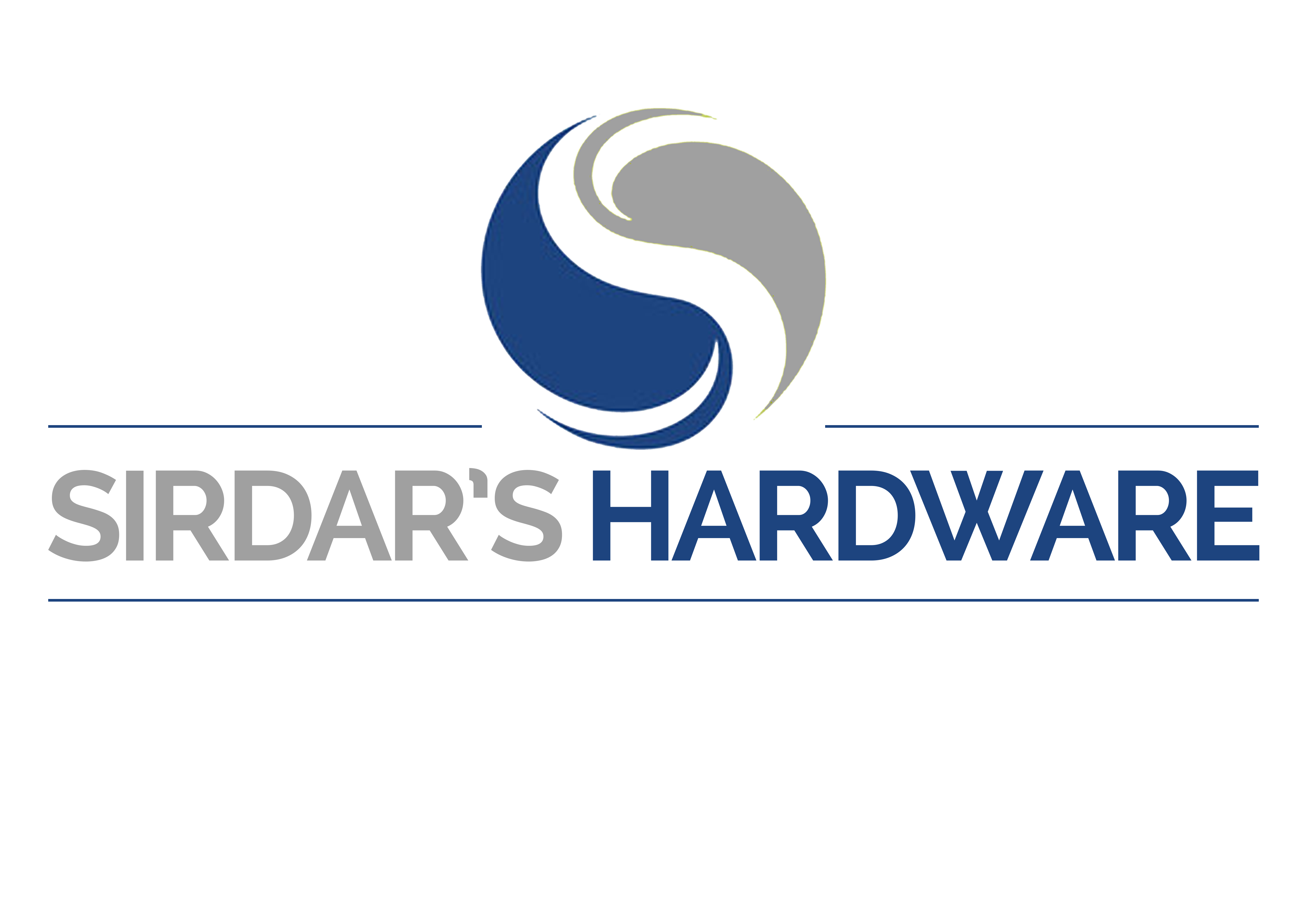 SirdarsHardware