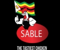 SableChickens