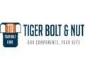 TigerBoltNut