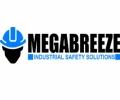 MegaBreezeInvestments