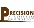 PrecisionAluminium