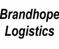 BrandhopeMotorsTABrandhopeLogistics
