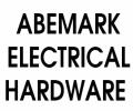 AbemarkElectricalHardware