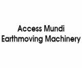 AccessMundiEarthmovingMachinery