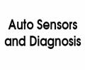 AutoSensorsandDiagnosis
