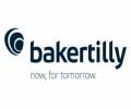 BakerTillyCapitalZimbabwe