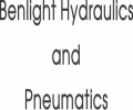 BenlightHydraulicsandPneumatics