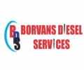 BorvansDieselServices