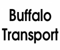 BuffaloTransport