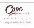 CapeVelvetBoutique