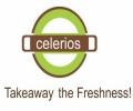 Celerios