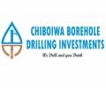 ChiboiwaBoreholeDrilling