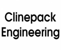 ClinepackEngineering