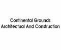ContinentalGroundsArchitecturalandConstruction