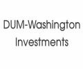 DUMWashingtonInvestments