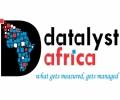 DatalystAfrica