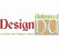 DesignUnlimited