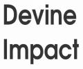 DevineImpact