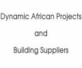 DynamicAfricanProjectsandBuildingSuppliers