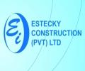 EsteckyConstruction