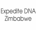 ExpediteDNAZimbabwe
