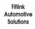 FitlinkAutomotiveSolutions