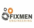 FixmenEngineering