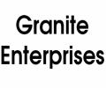 GraniteEnterprises