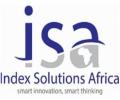 IndexSolutionsAfrica