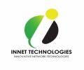 InnetTechnologies