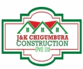 JandKChigumburaConstruction
