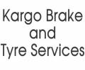 KargoBrakeandTyreServices