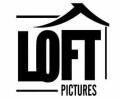 LoftPictures