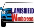 LamishieldWindscreens
