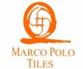 MarcopoloTiles