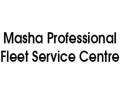 MashaProfessionalFleetServiceCentre