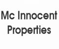 McInnocentProperties