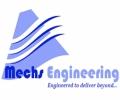 MechsEngineering