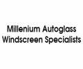 MilleniumAutoglassWindscreenSpecialists