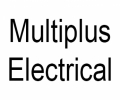 MultiplusElectrical