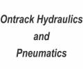 OntrackHydraulicsandPneumatics