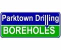ParktownBoreholeDrilling
