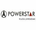 PowerstarTrucksZimbabwe