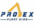 ProdexPlantHire