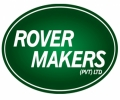RoverMakers