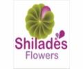 ShiladesEnterprises
