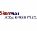 ShreesaiMedicalSuppliers