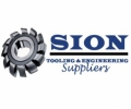 SionToolingandEngineeringSupply